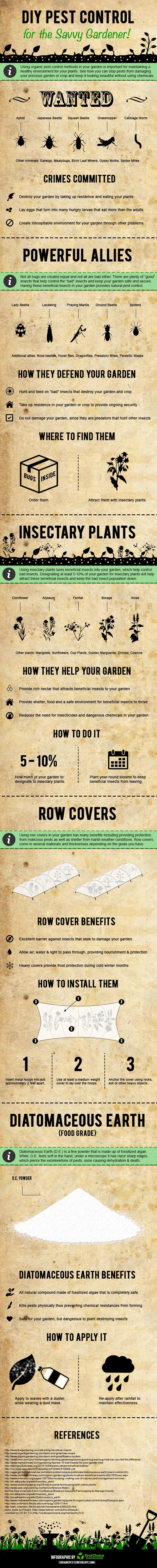 diy-garden-organic-pest-control-infographic