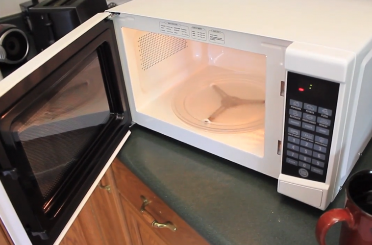 Best Small Microwave Reviews Countertop Microwaves Top