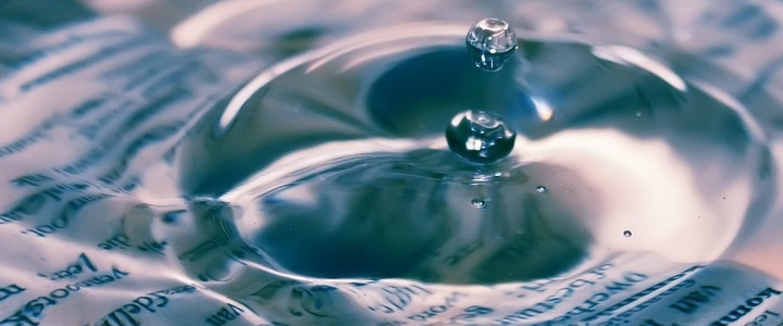 How To Save Water | Water Saving Tips